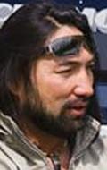 Дин Махаматдинов