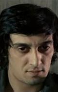 Флавио Буччи