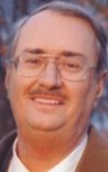 Герхард Земан