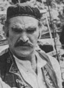 Столе Аранджелович