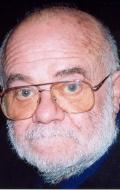 Никола-Коле Ангеловски