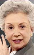 Эванхелина Элисондо