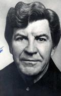 Роберт Престон