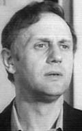 Аркадий Песелев