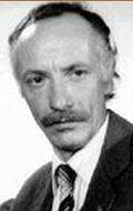 Михаил Еремеев