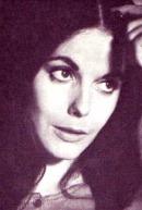 Джульетт Виллар