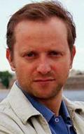 Кирилл Лобачев