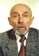 Анджей Томецкий