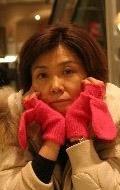 Каору Мидзуки