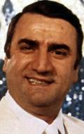 Альдо Маччоне