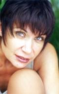 Светлана Стасенко