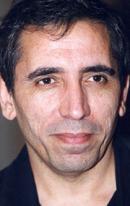 Мохсен Махмальбаф