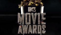 Номинанты премии MTV Movie Awards-2014