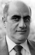 Джанфранко Барра