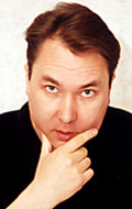 Сергей Шемаркин