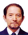 Исао Натсуяги