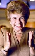 Др. Рут Вестхаймер
