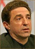 Виктор Гвоздицкий