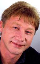 Николай Кидеров