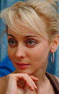 Наталья Коренная