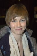 Сандра Хюллер