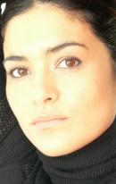 Мариана Ангилери