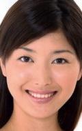 Манами Хашимото