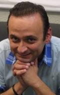 Эдуардо Эспанья