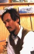 Наохиса Иноэ
