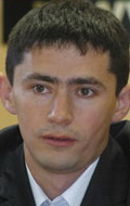 Руслан Юлтаев