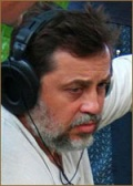 Алексей Лисовец