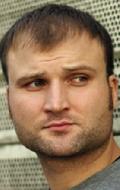Дмитрий Дячук