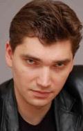 Алексей Кизенков