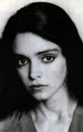 Кэтлин Бэллер