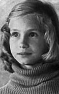 Екатерина Валюжинич