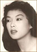 Йоко Тани
