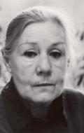 Кэте Райхель