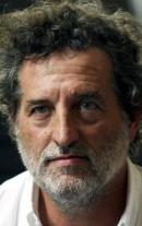 Ренцо Мартинелли