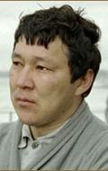 Карим Пакачаков