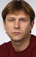 Сергей Гирин