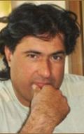 Фуад Шабанов