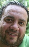 Алон Даан