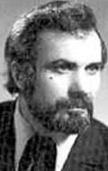 Дмитрий Кесаянц