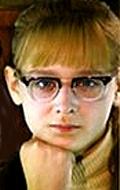 Ольга Рыжникова