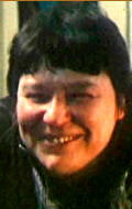Варвара Шабалина