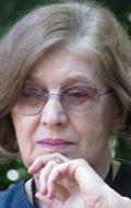 Кристина Захватович