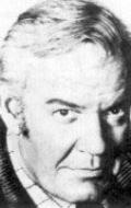 Эндрю Дагган