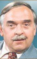 Жак Марен