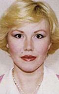 Елена Внукова