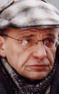 Рудольф Фурманов